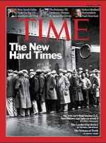 time cover depression