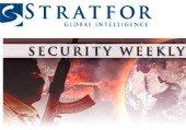stratfor security