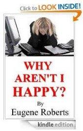 cover amazon book happy