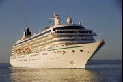 travel safety cruise ship