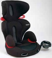 car safety tips child booster seat