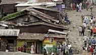 internet dating scams nigeria slum