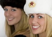 Russian women russian ladies russian the
